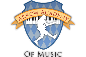 Arrow Academy of Music